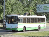 ЛиАЗ-5256.36-01 в604ех