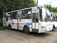ПАЗ-4230-03 а966ет