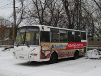 ПАЗ-4230-03 т019ет