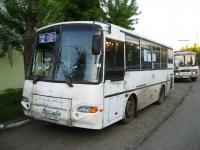 ПАЗ-4230-03 т227ет