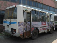 ПАЗ-32054 в746еу