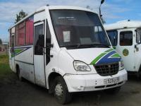 КАвЗ-32081 с523еу
