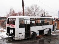ПАЗ-4230-03 т231ет