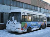 ПАЗ-4230-03 т230ет