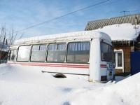 ПАЗ-3205-110 аа552
