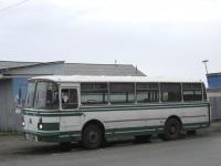 Курган. ЛАЗ-695Н у408ке