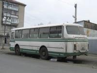 ЛАЗ-695Н у408ке