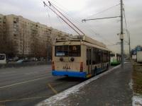 Москва. ТролЗа-5265.00 №6564