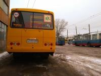 Тверь. ПАЗ-32053-70 м413са