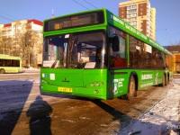 МАЗ-107.466 ан661