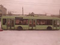 АКСМ-32102 №27