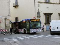 Флоренция. Mercedes-Benz O530 Citaro EX 472JG