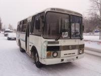 Нягань. ПАЗ-32053 у860кт