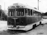 КТВ-55 №248