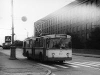 Минск. ЗиУ-682В №1867