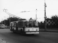 Минск. ЗиУ-682Б №2609
