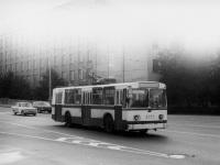 Минск. ЗиУ-682В №3938