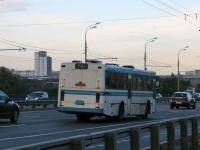 Москва. Wiima K202 ее135