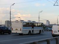 Москва. Wiima K201 ам188