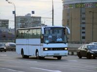 Москва. Setra S215HD м567ок