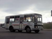 Ставрополь. ПАЗ-32054 а711уо