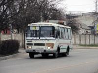 ПАЗ-32054 а435то