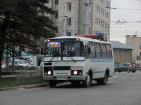 Ставрополь. ПАЗ-32054 у248сн