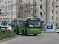 Ставрополь. Mudan MD6750 а258ма