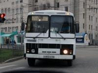 Ставрополь. ПАЗ-32051 у052нр