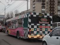 Ставрополь. МАЗ-103.465 а705оа