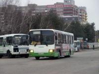 Ставрополь. ЛиАЗ-5256.26 а899рн