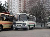 Ставрополь. ПАЗ-32054 у644хн