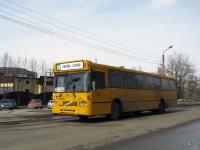 Ростов-на-Дону. Säffle (Volvo B10M-65) ср093