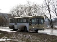 Ростов-на-Дону. Mercedes-Benz O307 н079ов