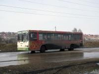 Ростов-на-Дону. ЛиАЗ-5256.45 сн020