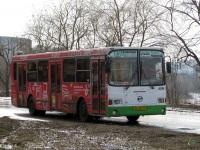 Ростов-на-Дону. ЛиАЗ-5256.45 ам007