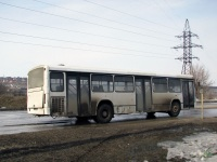 Mercedes-Benz O345 р750ан