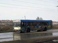 Ростов-на-Дону. МАЗ-103.065 кв573