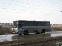 Ростов-на-Дону. Barbi C2 ск619