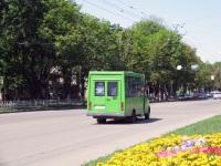 Харьков. Рута СПВ А048 AX7592AP