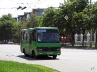 Харьков. БАЗ-А079.14 AX2203BM