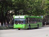 Харьков. MAN NL222 AX0714AA