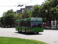 Харьков. Gräf & Stift NL222 AX0776AA
