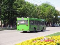 Харьков. MAN NL202 AX0723AA