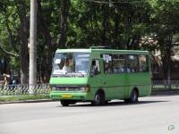 Харьков. БАЗ-А079.14 AX0879AA
