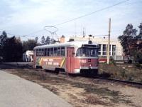 РВЗ-6М2 №009