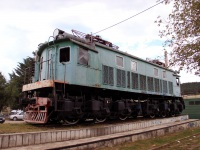 ВЛ19-01