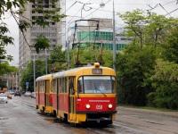 Tatra T3SU №059, Tatra T3SU №137