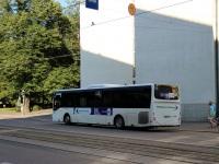 Хельсинки. Irisbus Crossway LE 12.8M BNZ-275