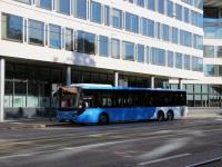 Хельсинки. VDL Citea XLE-145.310 KMC-429